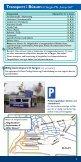 büsum - helgoland - Reederei Cassen Eils - Page 5