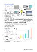PROFIBUS Diagnos_felsökning - Page 6
