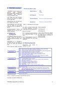 PROFIBUS Diagnos_felsökning - Page 7
