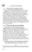 Untitled - Peter U Larsson - Page 7