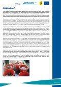 • VISSEN met VISIE - SDVO - Page 3