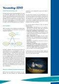 • VISSEN met VISIE - SDVO - Page 5