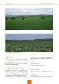 Landskabsanalyse Munkebo Bakker - Page 2