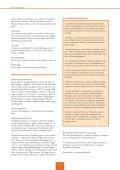 Landskabsanalyse Munkebo Bakker - Page 3