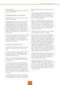 Landskabsanalyse Munkebo Bakker - Page 4