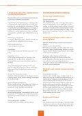 Landskabsanalyse Munkebo Bakker - Page 5