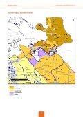 Landskabsanalyse Munkebo Bakker - Page 7