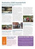 tielt..cdenv.be - West-Vlaanderen - CD&V - Page 3