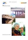 Løbende vedligeholdelse af kommunale broer - Brodag - Page 2