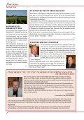 Finewine nr4 (sv) - Fine wine magazine - Page 2