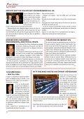 Finewine nr4 (sv) - Fine wine magazine - Page 3