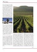 Finewine nr4 (sv) - Fine wine magazine - Page 5