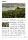 Finewine nr4 (sv) - Fine wine magazine - Page 6