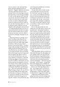 BASTU i BOTSWANA - Botsfa - Page 4