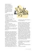 BASTU i BOTSWANA - Botsfa - Page 5