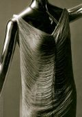 discovering vionnet (again) - Horner & Company - Page 3