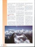 Volare sicuri in montagna - FIVV - Page 5