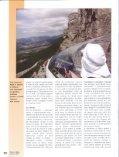 Volare sicuri in montagna - FIVV - Page 7
