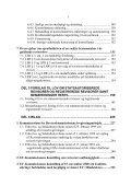 Revisorlovgivning - uafhængighed og ... - Erhvervsstyrelsen - Page 7