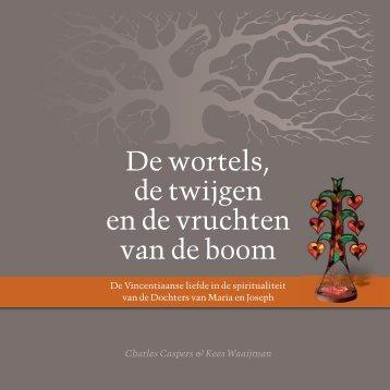 PDF - Titus Brandsma Instituut