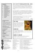 centralblad nr1.2006 - KFUK-KFUM Central. - Page 2