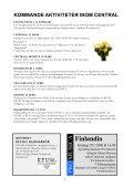 centralblad nr1.2006 - KFUK-KFUM Central. - Page 4