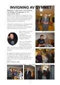 centralblad nr1.2006 - KFUK-KFUM Central. - Page 7