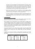 """""""Loonvorming bij volkomen concurrentie"""" in PDF-formaat - Page 7"""