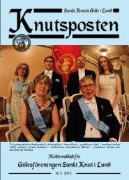 KP 20101.pdf - Sankt Knuts Gille i Lund