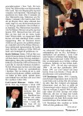 KP 20101.pdf - Sankt Knuts Gille i Lund - Page 7