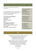 Marts 2013 - Jesu Hjerte Kirke - Page 2