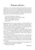 Marts 2013 - Jesu Hjerte Kirke - Page 3