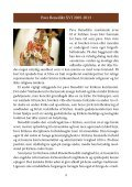 Marts 2013 - Jesu Hjerte Kirke - Page 4