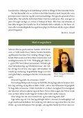 Marts 2013 - Jesu Hjerte Kirke - Page 5