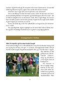 Marts 2013 - Jesu Hjerte Kirke - Page 6