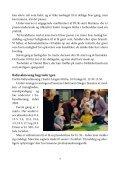 Marts 2013 - Jesu Hjerte Kirke - Page 7