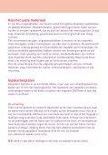 Zelf wanden plaatsen of verwijderen - Centrada - Page 4
