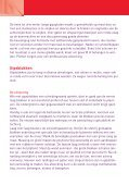 Zelf wanden plaatsen of verwijderen - Centrada - Page 5