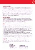 Zelf wanden plaatsen of verwijderen - Centrada - Page 6