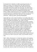 Skrot, skam og lysende insekter Jens H. Petersen – en introduktion ... - Page 2