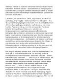Skrot, skam og lysende insekter Jens H. Petersen – en introduktion ... - Page 3