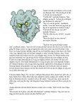 Anden i flaskan - Unga Fakta - Page 2