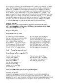 Liturgie van de eredienst Zondagmorgen 21 april 2013 in de Oude ... - Page 3