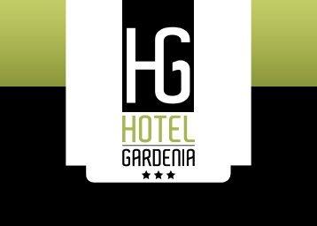 Vriendelijkheid, uitzonderlijke aandacht en de ... - Hotel Gardenia