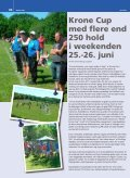 Krone Cup - Hadsten Sports Klub - Page 4