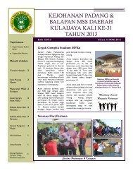 Buletin MSSD hari 1.pdf