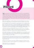 Rättvisa mål - Jordens Vänner - Page 4