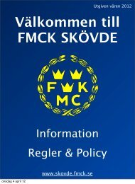 Informationsfolder FMCK Skövde.pdf