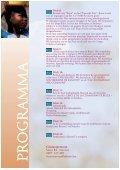 PDF DOCUMENT NL programma - Congo-1960 - Page 4