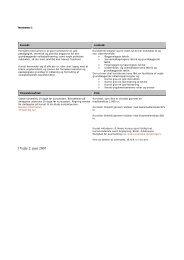Bilag 7 Teentræner 1 og 2.pdf